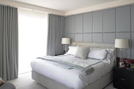 decorating a bedroom is about creating a peaceful retreat and in