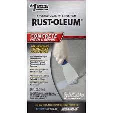Rustoleum Epoxy Basement Floor Paint by Rust Oleum Concrete Basement U0026 Garage Floor Paint Paint The
