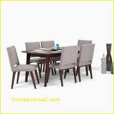 42 inch square folding table 42 inch square folding table best of kitchen dining room furniture