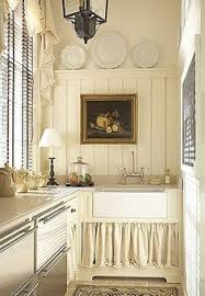 Country Cottage Designs by English Country Cottage Decor Sweet English Country Kitchens
