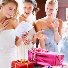 wedding gift dollar amount 5 tips to help determine how much to spend on a wedding gift brides