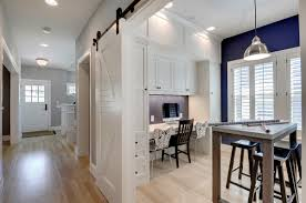 great neighborhood homes custom home builder modern bungalow