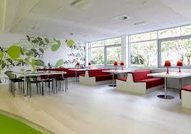 fine private office design ideas and private office design ideas