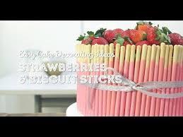 20 best cake decorating images on pinterest cakes decorating