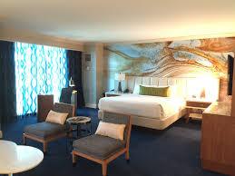 mandalay bay extra bedroom suite getpaidforphotos com