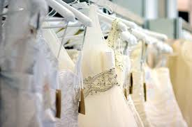 Wedding Dress Dry Cleaning How Much Does Dry Cleaning Cost Drinkatcalsbar Com
