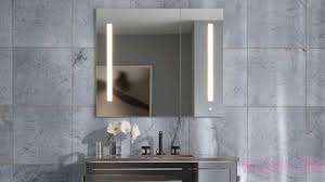 bathroom mirrors framed bathroom mirrors frameless bathroom