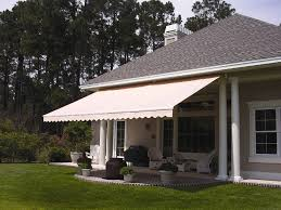 San Diego Awning Awnings Sun Screen Shades Security Shutters Awnings San Diego