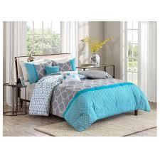 Bed And Bath Bath Accessories Shopko by Studio A Caden Comforter Set With 2 Decorative Pillows Shopko