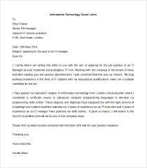 9 nursing cover letter templates u2013 free sample example