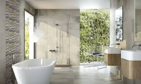Color Bathroom Ideas Gray And Black Bathroom Ideas Olive Colored Bath Towel White Wall