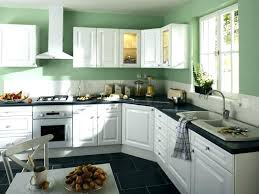 des modeles de cuisine cuisine equipee bois cuisine equipee bois modeles cuisine intacrieur