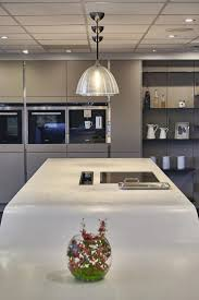 Poggenpohl Kitchen Island With A Cooktop Ideas 17 Best Siemens Domino Hobs Images On Pinterest Kitchen Designs