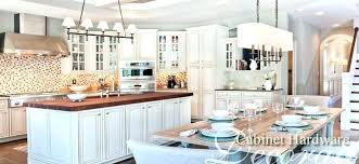 kitchen cabinet pulls with backplates cup style cabinet pulls kitchen cabinet with hardware cabinet