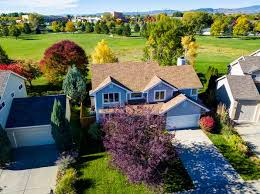 fort collins real estate fort collins co homes for sale zillow