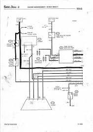 1972 yamaha 400 wiring diagram wiring diagram weick