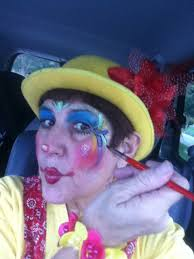 hire a clown prices clown rental for in miami
