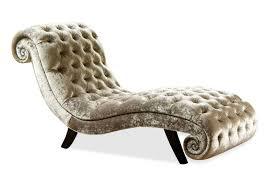 recamiere synonym chaise longue kaufen ilikewordpress com