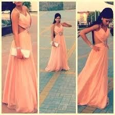 prom dresses from brazil long dresses online