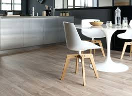 kitchen floor covering ideas great ideas kitchen floor covering coverings for