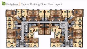 how to make floor plan using excel youtube