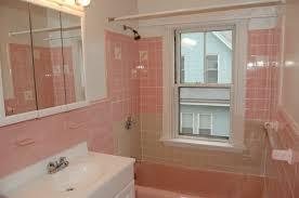 badezimmer fliesen streichen fliesen streichen badezimmer beispiele badezimmer fliesen ideen