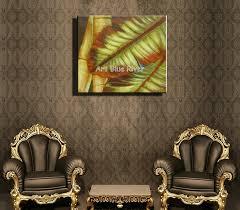 livingroom paint color promotion shop for promotional livingroom
