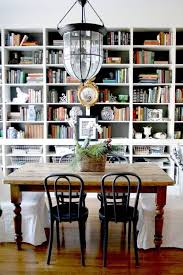 dining rooms that are more than just for eating atap co