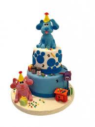 17 bästa bilder om 1 year old på pinterest födelsedag kakor och