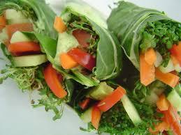Raw Food Dinner Ideas Step Into Savory Easy Dinner Recipes Sweetly Rawsweetly Raw