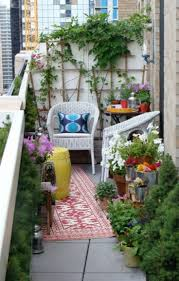 Patio Garden Apartments by 283 Best Small Porch Veranda Decorating Ideas Images On Pinterest