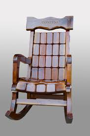 Most Comfortable Rocking Chair For Nursing The Grant Rocker Sat In One This Summer Most Comfortable Rocking
