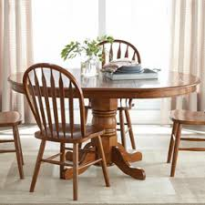 sears dining room tables caledon table with 15 leaf sears canada thoughts for our new