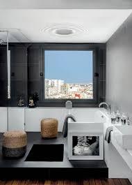 Pouf Poire Casa by Un Penthouse Sur La Ville U2013 Deco Actuelle
