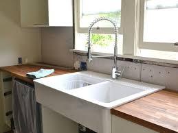 kitchen kitchen island with sink 30 kitchen island with sink