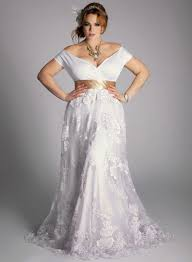 casual wedding dresses plus size weddingcafeny com