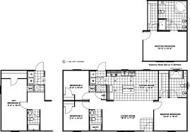 what is wh in floor plan 46owr24463ah halls