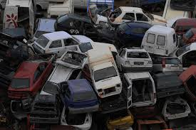 junkyard car quotes we buy junk cars tampa cash for cars tampa sellmyhoopty