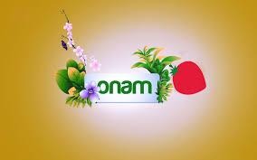 happy onam best greetings ecards free happy onam