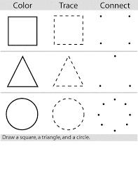 all worksheets pre k worksheets alphabet printable worksheets