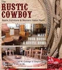 Cowhide Prices 24 Best Cowhide Images On Pinterest Cowhide Rugs Home And