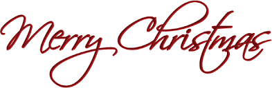 christmas free clipart