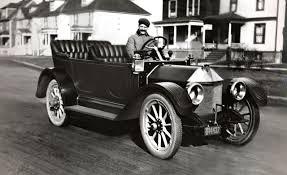 lexus will i am youtube a promising new motor car from william crapo durant chevrolet