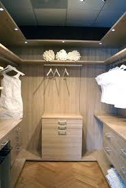 california closets u2013 virtuoso is coming