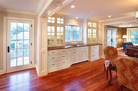 custom kitchen cabinets designs boyd s custom cabinets cabinets for kitchens bathrooms living