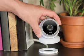 home gadgets these are the best smart home gadgets of 2017 world latest news