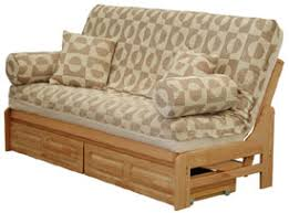 futons futon covers futon frames futon mattresses at