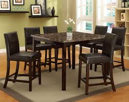 Casual Dining Room Tables by Cool 90 Dining Room Tables Design Ideas Of Grain Wood Furniture