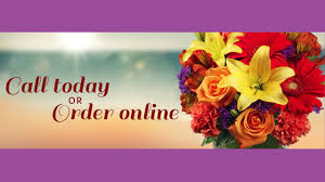 florist fort worth west side florist fort worth florist flower delivery fort worth