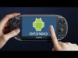 ps vita android install android on ps vita hack 3 65 3 63 3 61 3 60